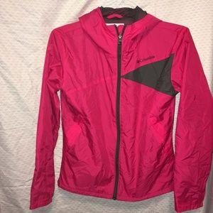 Columbia Sportswear Company